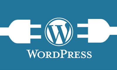 wordpress | 张立志中文博客
